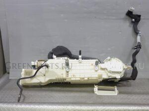 Печка на Toyota LEXUS LS UVF45 2UR-FSE