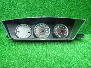 Спидометр на Nissan Primera WHP12 SR20VE