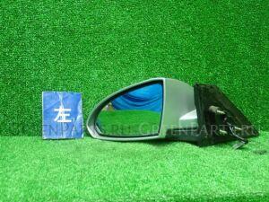 Зеркало двери боковой на Nissan Wingroad WFY11 QG15DE
