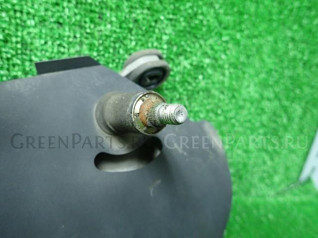 Мотор привода дворников на Toyota Platz NCP12 1NZ-FE