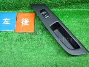 Блок упр-я стеклоподъемниками на Toyota Wish ZGE20G 2ZR-FAE