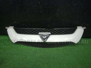 Решетка радиатора на Toyota Caldina ZZT241W 1ZZ-FE