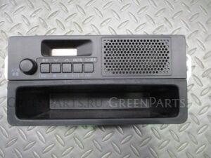 Автомагнитофон на Daihatsu Hijet S500P KF-VE