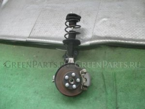 Стойка амортизатора на Toyota Prius ZVW30 2ZRFXE