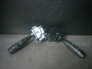 Переключатель поворотов на Nissan NV 100 Clipper DR17V R06A