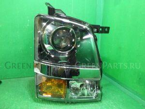 Фара на Suzuki Wagon R MH22S K6A 100-59052