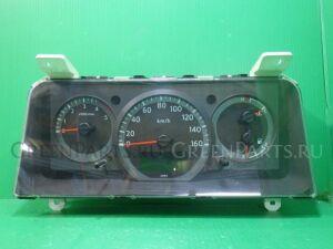 Спидометр на Nissan Atlas TZ3F24 ZD30DDTI