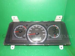 Спидометр на Nissan Atlas SZ2F24 ZD30DDTI