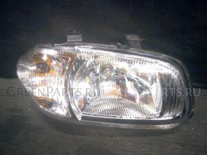 Фара на Suzuki Alto HA23S K6A P1501
