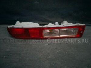 Стоп на Nissan NV 100 Clipper U71V 3G83 220-51771