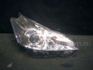 Фара на Toyota PRIUS ALPHA ZVW41W 2ZR-FXE 47-41