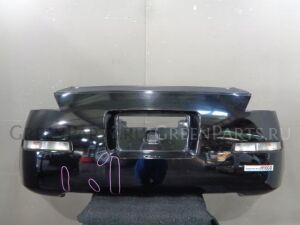 Бампер на Nissan Fairlady Z Z33 VQ35DE