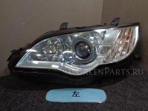 Фара на Subaru Legacy BP5 EJ20X 100-20952
