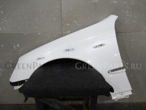 Крыло переднее на Toyota Crown Majesta UZS186 3UZ-FE