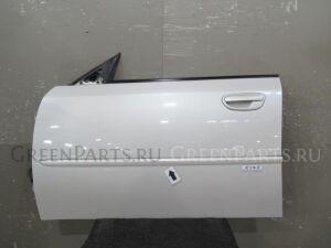 Дверь боковая на Subaru Legacy BL5 EJ20X