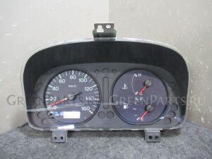 Спидометр на Nissan Vanette SK82VN F8-E