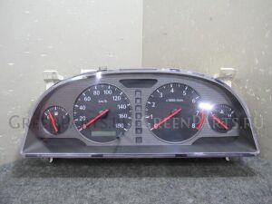Спидометр на Nissan Cedric MY33 VQ25DE