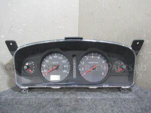 Спидометр на Nissan Serena TC24 QR20DE