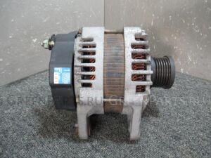Генератор на Nissan Cube Z12 HR15DE