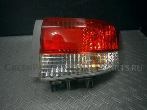 Стоп на Honda Inspire UC1 J30A P3733