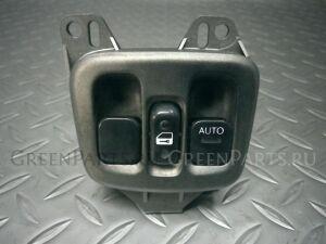 Блок упр-я стеклоподъемниками на Toyota Celica ZZT231 2ZZ-GE