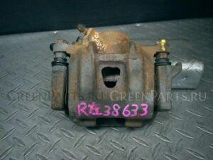 Суппорт на Toyota Estima MCR30W 1MZ-FE