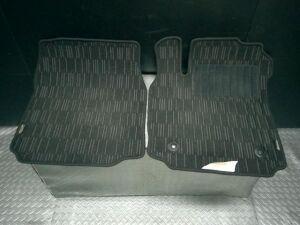 Коврик на Daihatsu HIJET CADDY LA700V KF-VET