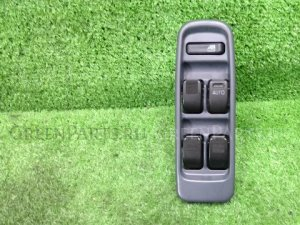 Блок упр-я стеклоподъемниками на Toyota Duet M111A K3-VE