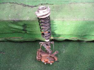 Стойка амортизатора на Suzuki Palette MK21S K6A