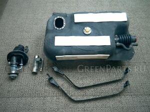 Бак топливный на Mazda Rx-7 FC3S 13BT