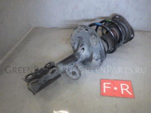 Стойка амортизатора на Toyota PRIUS ALPHA ZVW41W 2ZR-FXE