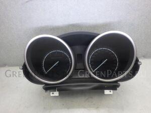 Спидометр на Mazda Axela BL3FW L3-VDT