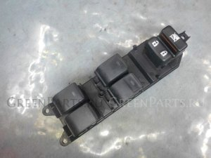 Блок упр-я стеклоподъемниками на Toyota Prius ZVW30 2ZR-FXE