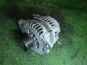 Генератор на Nissan Presage TU31 QR25DE