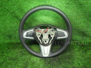 Руль на Daihatsu Tanto LA600S