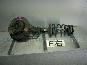 Стойка амортизатора на Nissan Bluebird Sylphy QG10 QG18DE