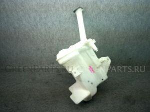 Бачок омывателя на Toyota Aqua NHP10 1NZ-FXE HLC-33118