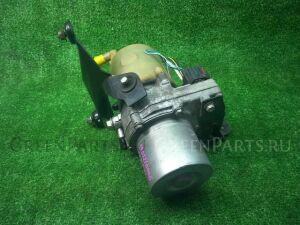 Насос гидроусилителя на Mazda Biante CCEFW LF-VDS