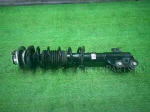 Стойка амортизатора на Daihatsu Tanto LA600S KF-VE