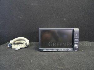 Автомагнитофон на Honda FRIED GB4 L15A
