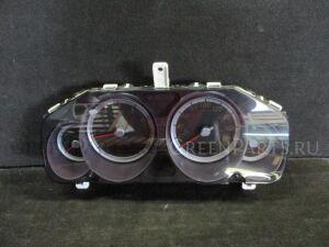 Спидометр на Nissan Fuga Y50 VQ25DE