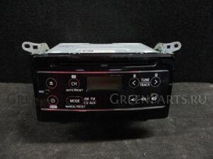Автомагнитофон на Toyota Pixis Epoch LA300A KF-VE