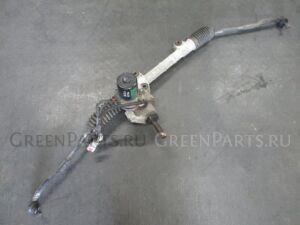 Рулевая рейка на Mazda Scrum DG63T K6A