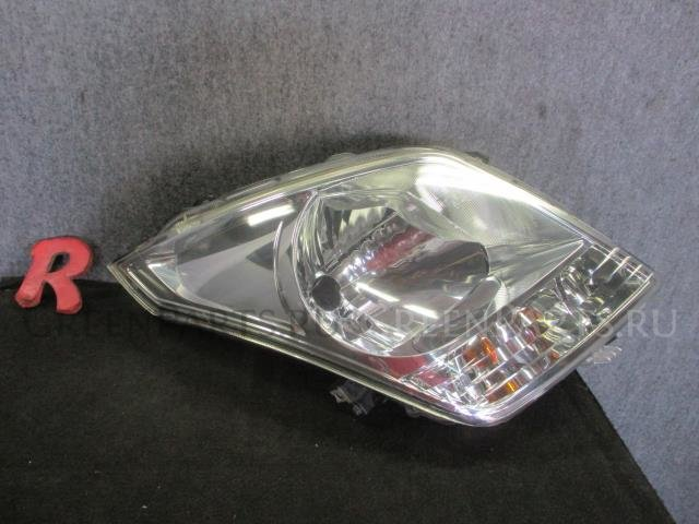 Фара на Suzuki Wagon R MH23S K6A 100-59192