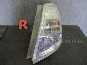 Стоп на Honda Fit GP1 LDA-MF6 P9883R