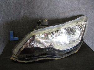 Фара на Honda Civic FD3 LDA-MF5