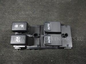 Блок упр-я стеклоподъемниками на Toyota 86 ZN6 FA20DHWB8A