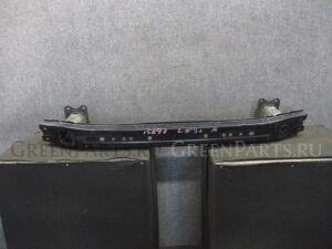 Жесткость бампера на Subaru Legacy BR9 EJ253JUAFE