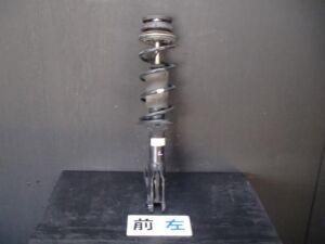 Стойка амортизатора на Suzuki Wagon R MH34S R06A