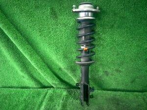 Стойка амортизатора на Mazda Az-wagon MJ22S K6A